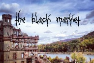 The Black Market: The Month In Metal – September 2014