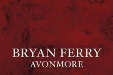 """Bryan Ferry – """"Loop De Li"""""""