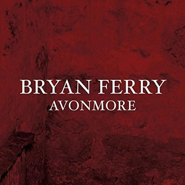 """Bryan Ferry - """"Loop De Li"""""""