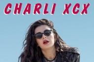 "Charli XCX – ""Break The Rules (Tiësto Remix)"""