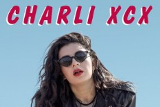 "Charli XCX - ""Break The Rules (Tiësto Remix)"""