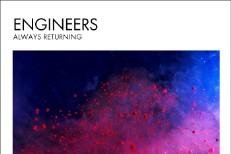 Engineers - Always Returning