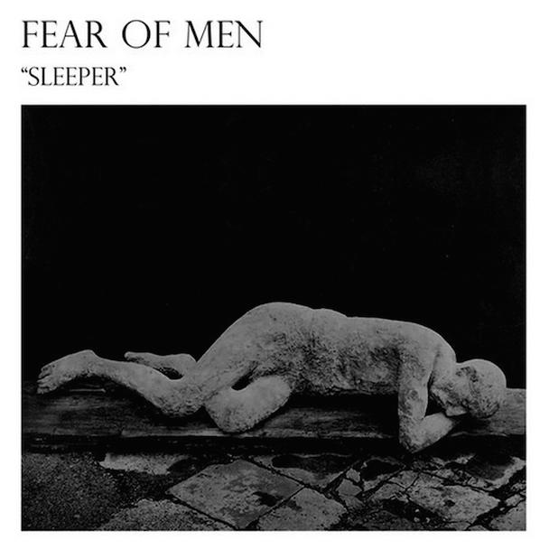 "Fear Of Men - ""Sleeper"" (Ty Segall Cover)"