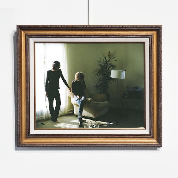 Foxygen's ...And Star Power Features Flaming Lips, of Montreal, White Fence,Bleached, & More