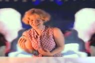 """Grubs – """"Dec 15th"""" Video"""