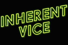 Watch The Inherent Vice Trailer Narrated By Joanna Newsom