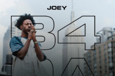 "Joey Bada$$ – ""Get Paid"""