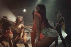 """Mastodon – """"The Motherload"""" Video"""
