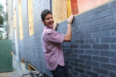 Mike D Discusses The $5M Townhouse He's Designing And Selling In Brooklyn