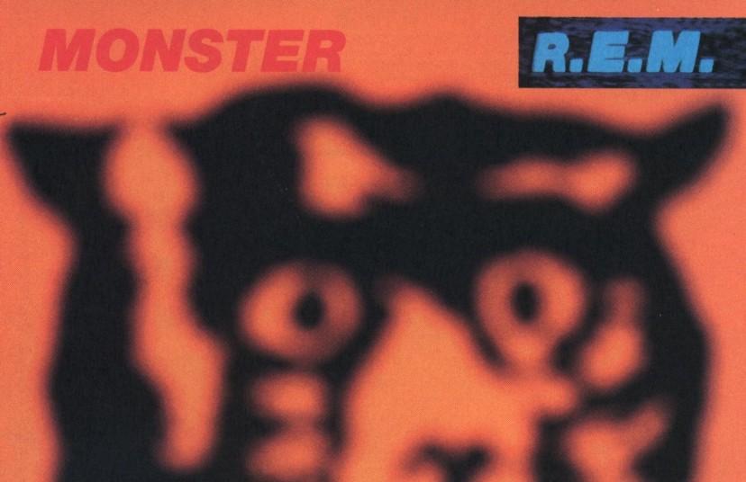 Monster Turns 20 - Stereogum