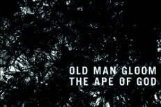 "Old Man Gloom – ""The Lash"""