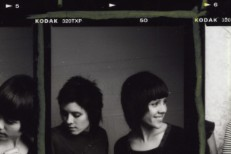 Tegan And Sara Announce 10th Anniversary Deluxe Edition Of <em>So Jealous</em>