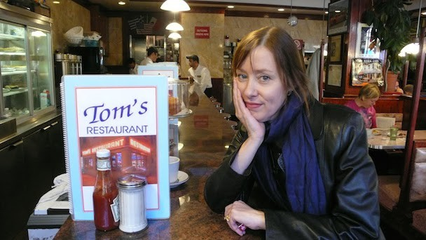 """Hear Fall Out Boy Sample Suzanne Vega's """"Tom's Diner"""" On New Single """"Centuries"""""""