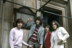 The Kinks Albums From Worst To Best