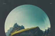 "Tycho – ""See (Beacon Remix)"""
