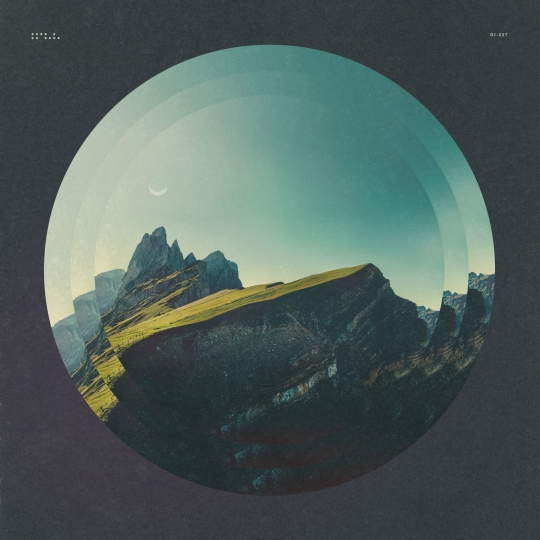 "Tycho - ""See (Beacon Remix)"""