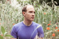 Q&#038;A: Caribou On The Inspirations, Experiences, And Complex Emotions That Define <i>Our Love</i>
