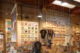 Urban Outfitters Is Now The World's Biggest Seller Of Vinyl (UPDATE: No, They're Not.)