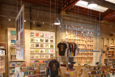 Urban Outfitters Is Now The World's Biggest Seller Of Vinyl