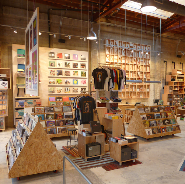 Urban Outfitters Is Now The World's Biggest Seller Of