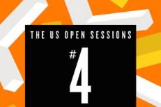 Hear James Murphy's U.S. Open Remixes