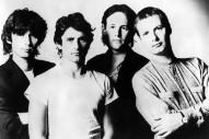 XTC Albums From Worst To Best