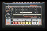 Watch The Trailer For <em>808</em>, Drum Machine Doc Feat. Afrika Bambaataa, Damon Albarn, Questlove, Phil Collins, New Order, Rick Rubin, &#038; More