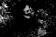 "The Afghan Whigs – ""Lost In The Woods"" Video (Stereogum Premiere)"