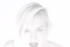"""Ballet School – """"Pale Saint"""" Video"""