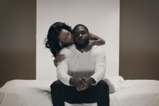 "Big K.R.I.T. – ""Pay Attention"" Video (Feat. Rico Love)"
