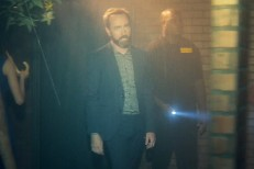"Broken Bells - ""After The Disco"" video"