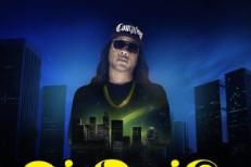 Album Of The Week: DJ Quik <em>The Midnight Life</em>