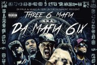 Download Da Mafia 6ix <em>Hear Sum Evil</em> Mixtape