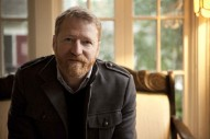 Listen To David Lowery On Marc Maron&#8217;s <em>WTF</em>