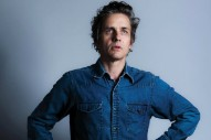 Dean Wareham Discusses Luna Reunion Shows And Plans For The Future
