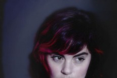Preview Young Ejecta's Debut Album The Planet
