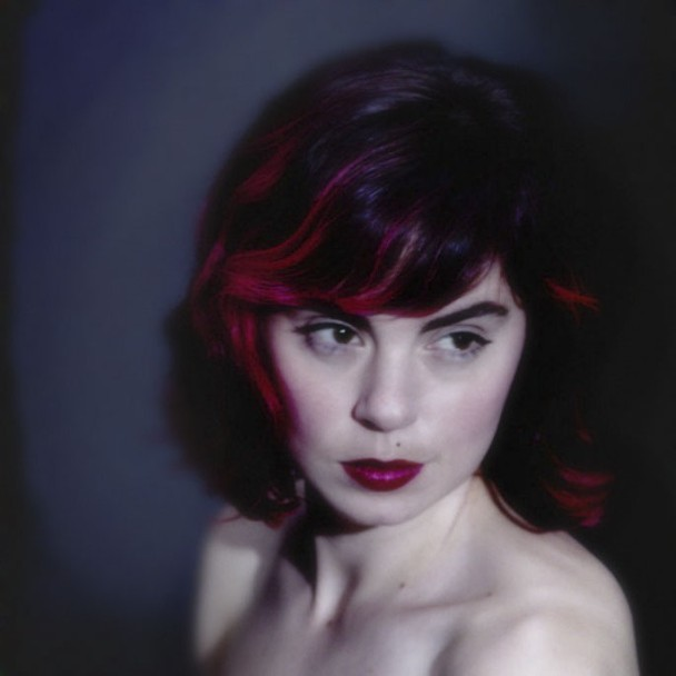 Preview Young Ejecta S The Planet Nsfw Stereogum