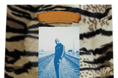 Freddie Gibbs & Madlib - Knicks Remix