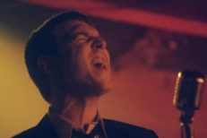 "Hamilton Leithauser – ""5 AM"" Video"