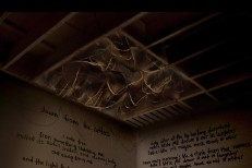 """Hundred Waters - """"Down From The Rafters"""""""