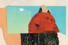 J. Fernandez - Memorize Now EP