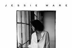 "Preview Yet Another New Jessie Ware Track, ""Sweetest Song"""