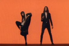 "Kindness - ""This Is Not About Us"" video"