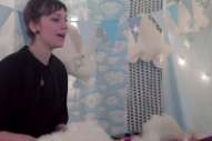 "Kittyhawk – ""Welcome Home"" Video"
