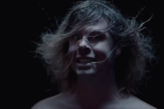 "Liars – ""I'm No Gold"" Video"