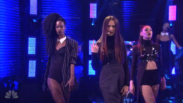 MO-SNL performance