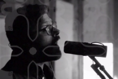 "Preview The Decemberists' ""Make You Better"" In Video Teaser"