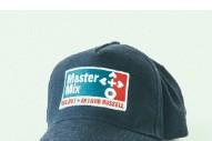 Stream Various Artists <em>Master Mix: Red Hot + Arthur Russell</em>