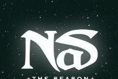 "Nas – ""The Season"" (Prod. J Dilla)"
