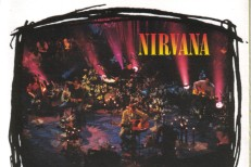 <em>MTV Unplugged In New York</em> Turns 20